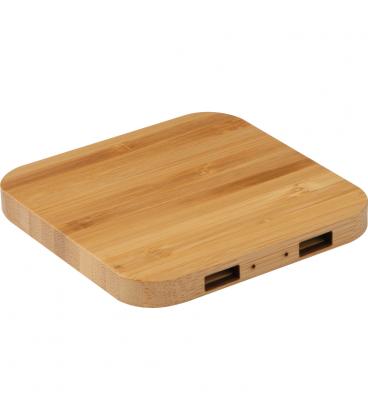 Déco prénom en bois personnalisable