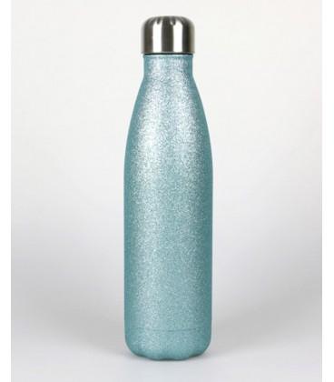 bouteille isotherme étanche 50 cl