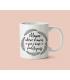 Mug Céramique personnalisable fetes des mères